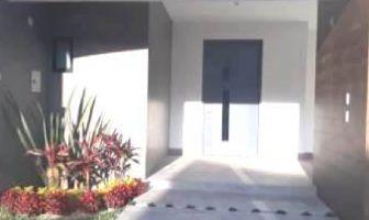 Foto de casa en venta en Valle del Vergel, Monterrey, Nuevo León, 7143384,  no 01