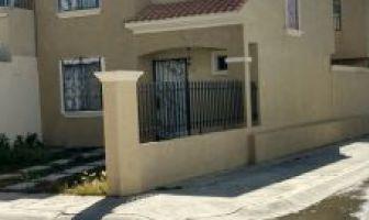 Foto de casa en venta en Jardines de Tizayuca II, Tizayuca, Hidalgo, 6847337,  no 01