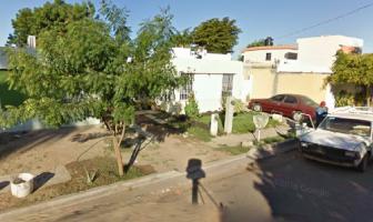 Foto de casa en venta en Brisas del Valle, Navojoa, Sonora, 12563607,  no 01