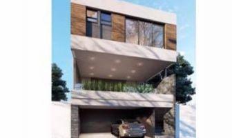 Foto de casa en venta en El Vergel, Monterrey, Nuevo León, 9298045,  no 01
