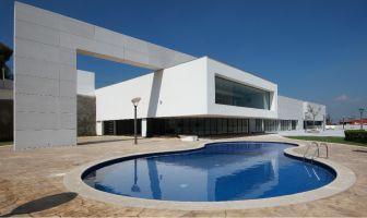 Foto de departamento en venta en Manzanastitla, Cuajimalpa de Morelos, Distrito Federal, 6805756,  no 01
