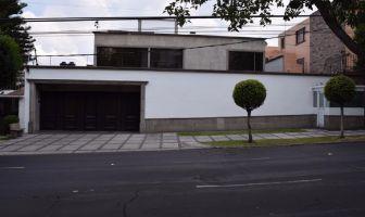 Foto de casa en venta en Lomas de Chapultepec V Sección, Miguel Hidalgo, DF / CDMX, 14470127,  no 01