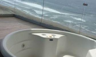 Foto de departamento en venta en Playa Diamante, Acapulco de Juárez, Guerrero, 5243115,  no 01