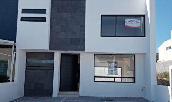 Foto de casa en venta en Residencial el Refugio, Querétaro, Querétaro, 19455772,  no 01