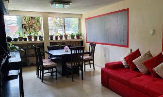 Foto de departamento en venta en Moderna, Benito Juárez, DF / CDMX, 10315048,  no 01