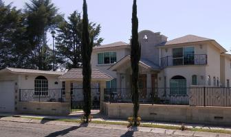 Foto de casa en venta en Condado de Sayavedra, Atizapán de Zaragoza, México, 12411244,  no 01