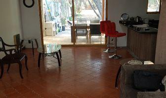 Foto de casa en venta en Jurica, Querétaro, Querétaro, 6644314,  no 01