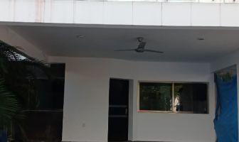 Foto de casa en venta y renta en Alfredo V Bonfil, Benito Juárez, Quintana Roo, 19075529,  no 01