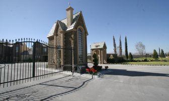 Foto de terreno habitacional en venta en Villa Bonita, Saltillo, Coahuila de Zaragoza, 17990806,  no 01