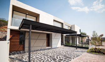 Foto de casa en venta en Altozano el Nuevo Querétaro, Querétaro, Querétaro, 18555419,  no 01