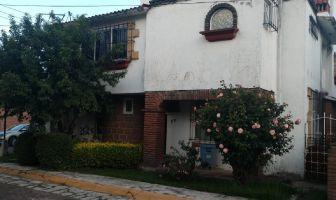 Foto de casa en venta en La Virgen, Metepec, México, 15225040,  no 01