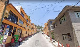 Foto de casa en venta en Ampliación Tlacuitlapa, Álvaro Obregón, DF / CDMX, 12255588,  no 01