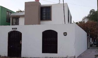 Foto de casa en venta en Los Angeles Sector 3, San Nicolás de los Garza, Nuevo León, 19506607,  no 01