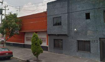 Foto de casa en venta en 20 de Noviembre, Venustiano Carranza, DF / CDMX, 9504004,  no 01