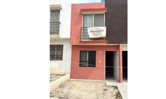 Foto de casa en venta en Valle de San Blas, García, Nuevo León, 8456427,  no 01