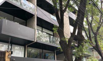 Foto de departamento en venta en Polanco V Sección, Miguel Hidalgo, Distrito Federal, 5216985,  no 01