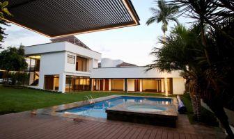 Foto de casa en venta en Lomas de Cocoyoc, Atlatlahucan, Morelos, 12806566,  no 01