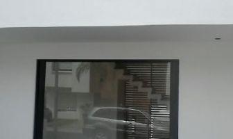 Foto de casa en venta en Residencial el Refugio, Querétaro, Querétaro, 15930891,  no 01