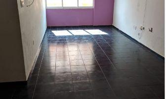 Foto de departamento en venta en La Noria, Xochimilco, DF / CDMX, 12467315,  no 01
