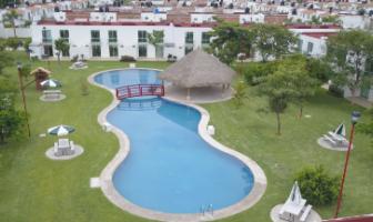 Foto de casa en venta en San Juan, Yautepec, Morelos, 5702802,  no 01