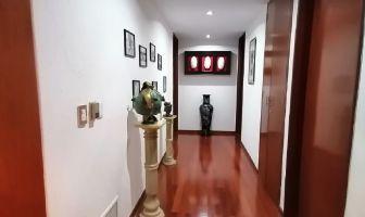 Foto de departamento en venta y renta en Bosques de las Lomas, Cuajimalpa de Morelos, DF / CDMX, 17224068,  no 01