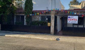 Foto de casa en venta en Lomas de Atemajac, Zapopan, Jalisco, 10241692,  no 01