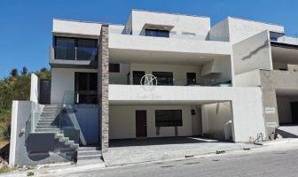 Foto de casa en venta en Carolco, Monterrey, Nuevo León, 19542121,  no 01