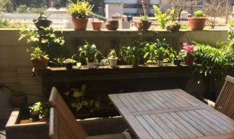 Foto de oficina en renta en Polanco II Sección, Miguel Hidalgo, DF / CDMX, 12743892,  no 01