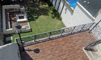 Foto de casa en venta en Tabachines, Cuernavaca, Morelos, 10180274,  no 01