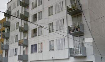 Foto de departamento en venta en Vertiz Narvarte, Benito Juárez, DF / CDMX, 12802941,  no 01