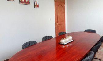 Foto de oficina en renta en Las Américas, Naucalpan de Juárez, México, 5604444,  no 01