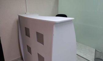 Foto de oficina en renta en Villas del Sol, Querétaro, Querétaro, 5942492,  no 01
