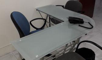 Foto de oficina en renta en Ampliación San Javier, Tlalnepantla de Baz, México, 16168574,  no 01