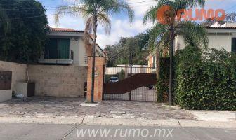 Foto de casa en condominio en renta en Loma Real, Zapopan, Jalisco, 21448443,  no 01