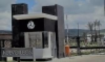 Foto de terreno habitacional en venta en Lomas de Angelópolis II, San Andrés Cholula, Puebla, 5234405,  no 01