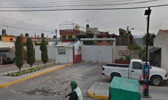 Foto de casa en venta en San Pablo de las Salinas, Tultitlán, México, 6955734,  no 01