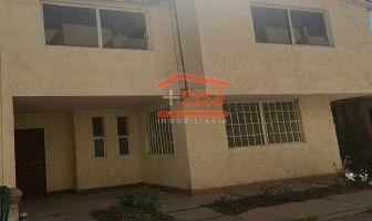 Foto de casa en renta en Jardines de La Hacienda, Querétaro, Querétaro, 21013048,  no 01