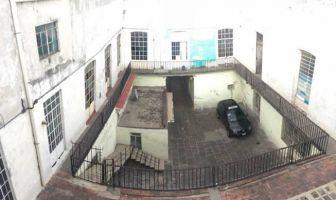 Foto de casa en venta en Centro, Puebla, Puebla, 5558404,  no 01