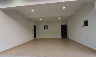 Foto de casa en venta en Lomas del Sol, Alvarado, Veracruz de Ignacio de la Llave, 11099446,  no 01