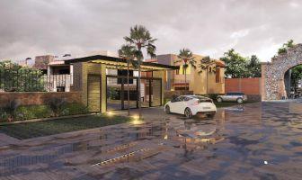 Foto de casa en venta en Brisas de Cuernavaca, Cuernavaca, Morelos, 8419571,  no 01