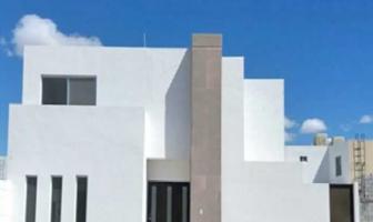 Foto de casa en venta en Villas de las Perlas, Torreón, Coahuila de Zaragoza, 12543015,  no 01