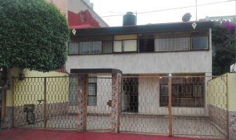 Foto de casa en venta en Jardines del Sur, Xochimilco, Distrito Federal, 5138011,  no 01