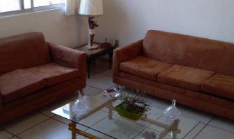 Foto de casa en venta en Analco, Cuernavaca, Morelos, 6646316,  no 01