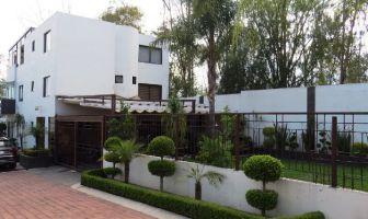 Foto de casa en venta en Lago de Guadalupe, Cuautitlán Izcalli, México, 20633721,  no 01