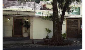 Foto de casa en venta en Bosque de las Lomas, Miguel Hidalgo, DF / CDMX, 15205269,  no 01