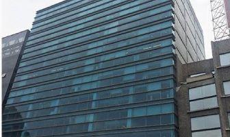 Foto de oficina en renta en Roma Sur, Cuauhtémoc, DF / CDMX, 15345167,  no 01