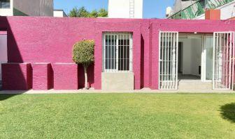 Foto de casa en venta en Fuentes del Pedregal, Tlalpan, DF / CDMX, 14802130,  no 01