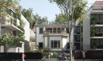 Foto de departamento en venta en Polanco IV Sección, Miguel Hidalgo, DF / CDMX, 17373659,  no 01