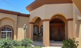 Foto de casa en venta en Islas Agrarias A, Mexicali, Baja California, 15237103,  no 01