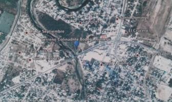 Foto de terreno comercial en venta en Salina Cruz Centro, Salina Cruz, Oaxaca, 5903528,  no 01